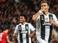 欧足联官方预热H组最终章 曼联尤文谁能抢得头名晋级