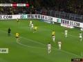 魏格尔 德甲 2019/2020 多特蒙德 VS RB莱比锡 精彩集锦