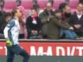 德甲-第22轮录播:科隆VS拜仁慕尼黑(申方剑 贾天宁 范吴迪)