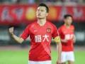 告别恒大!重温郜林在亚冠赛场的精彩进球