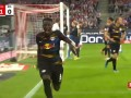 德甲-莫德斯特连场破门 科隆1-1战平莱比锡RB