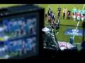 马竞vs利物浦抢先看:卫冕冠军整装待发 床单军团捍卫主场