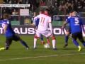 德国杯-拉夫尔破门亨宁斯失点 萨尔布吕肯点球7-6杜塞尔多夫