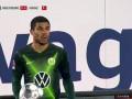 德甲-第23轮录播:沃尔夫斯堡VS美因茨(鲁靖明)