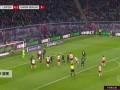 瑞尔森 德甲 2019/2020 RB莱比锡 VS 柏林联 精彩集锦