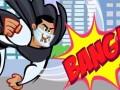 【动漫】C罗梅西拯救世界:总裁化身超人对抗新冠病毒