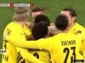 布兰特 德甲 2020/2021 多特蒙德 VS 柏林赫塔 精彩集