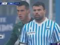帕斯 意甲 2019/2020 斯帕尔 VS 博洛尼亚 精彩集锦