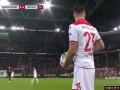 莱默 德甲 2019/2020 杜塞尔多夫 VS RB莱比锡 精彩集锦