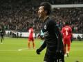 害怕!日本U23小将欧联7场6球 帽子戏法痛击哈兰德老东家