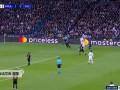 费尔南迪尼奥 欧冠 2019/2020 皇家马德里 VS 曼城 精彩集锦