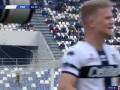 2019/2020意甲联赛第24轮全场集锦:萨索洛0-1帕尔马