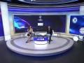 1/8决赛首回合录播:切尔西VS拜仁慕尼黑(詹俊 刘畅)