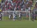 意甲-德斯特罗破门法雷斯双响 热那亚客场3-2卡利亚里