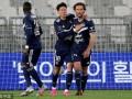 2020/2021法甲联赛第37轮全场集锦:波尔多3-0朗斯
