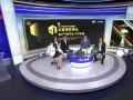 中超最佳球员候选:扎哈维PK保利尼奥 蒿俊闵成本土代表