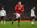 【纯享】曼联5年足总杯第3轮进球全记录:林加德超级世界波领衔