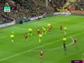 第59分钟利物浦球员纳比·凯塔射门-绝佳机会被扑