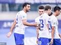 中超-格德斯赛季首球佩莱百场破门 鲁能2-0建业迎