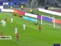 卡莱斯·佩雷斯 意甲 2019/2020 罗马 VS 莱切 精彩集锦