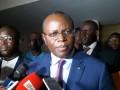 整个非洲的希望!塞内加尔体育部长:马内将获得金球奖