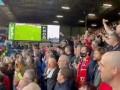 利物浦球迷赛中高歌:我们没有钱 但我们仍要赢得冠军