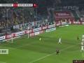 沃尔夫 德甲 2019/2020 杜塞尔多夫 VS 柏林赫塔 精彩集锦