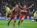 拜仁120周年8大瞬间 13年欧冠决赛罗本决赛居榜首