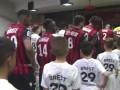 法甲-第26轮录播:尼斯VS布雷斯特(原声)