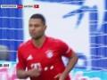 格纳布里 德甲 2019/2020 霍芬海姆 VS 拜仁慕尼黑 精彩集锦