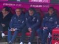 重头戏:曼市德比索帅完胜瓜迪奥拉 拜仁艰难击败保级队