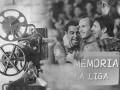 西甲时光机:8年前今天巴萨3-1米兰 梅西点射梅开二度