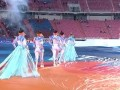 U23亚洲杯第1轮录播:泰国U23VS巴林U23(石庆圣)