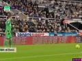 里斯·詹姆斯 英超 2019/2020 纽卡斯尔联 VS 切尔西 精彩集锦