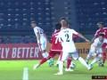 U23亚洲杯-西亚两队默契平局 约旦1-1阿联酋携手出线