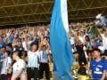 【富力TV】八周年特辑—南派足球传承-陈志钊