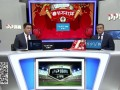 德甲-第18轮录播:柏林赫塔VS拜仁慕尼黑(申方剑 孟洪涛)