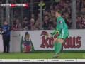 德甲-第16轮录播:弗赖堡VS拜仁慕尼黑(邵煊)