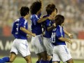 战日本根本无需动员!04年亚洲杯决赛误判让国足饮恨15年