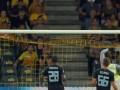 欧冠-姆巴布破门奥尔西建功 伯尔尼年轻人1-1萨格勒布迪纳摩