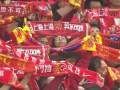 《经典回眸》第39期:武磊破记录 上港2-1人和提前一轮夺冠