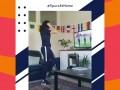偶像作用!热刺群星示范如何居家健身 球迷们认真学习