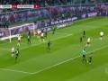 德甲-第14轮录播:RB莱比锡VS霍芬海姆(石庆圣)
