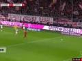 希克 德甲 2019/2020 拜仁慕尼黑 VS RB莱比锡 精彩集锦