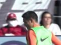 J联赛第34轮录播:鹿岛鹿角VS鸟栖沙岩
