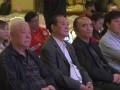 2019中国足球名人论坛羊城开讲 郎效农:联赛需要稳定发展