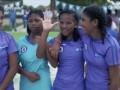 国际妇女节快乐!切尔西俱乐部致敬女性同胞 全球女性享受足球
