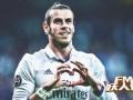 《FM妖人传》-最被低估的球员!贝尔实力打脸足球经理