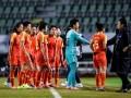 热点东亚杯-贾秀全铁面无私评价女足 东亚杯季军准备就绪冲击奥预赛