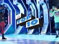 SD第1071期十佳镜头:《摔跤狂热》敲定两大超级对决